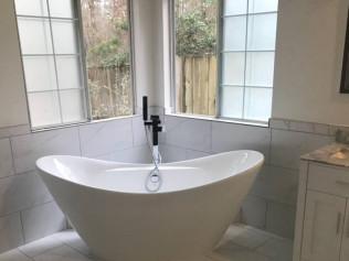 bathroom remodeling services tallahassee fl